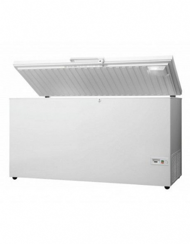 Vestfrost VT406 Low Temperature Chest Freezer -10 to -45°C